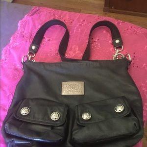 🌹Coach Bag